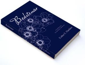 Bedstemorbook_coverimage